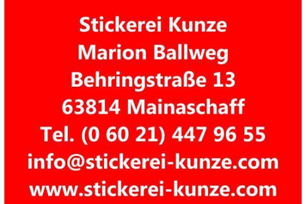 0010-bm-stickerei-0BA7B55EF-4F68-46B7-7A4C-4C91B5B96796.jpg