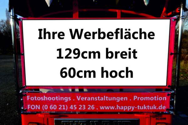 htt-promotion-15B2A2321-A29A-9E93-1195-5290C3E2325D.jpg