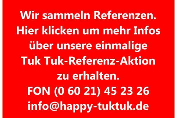 htt-events-11C0CACE9-EE15-0B4C-BD62-8B2D5936267A.jpg