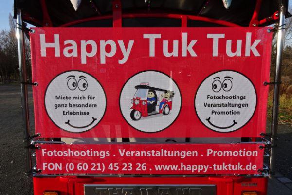 16-12-10-htt-volksfestplatz-17846A65FC-8733-71B7-01E9-06A89A1FF0C0.jpg